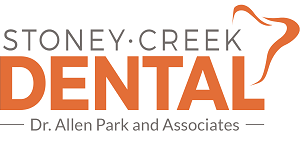 Stoney Creek Dental Group Logo